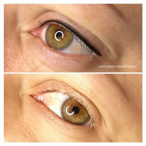 permanent-eyeliner-portfolio-1