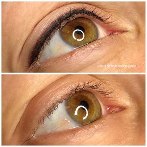 permanent-eyeliner-portfolio-2