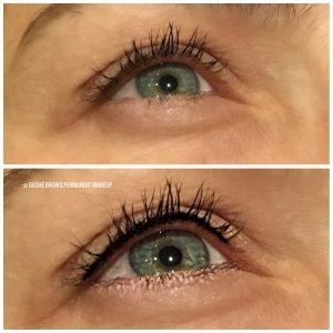permanent-eyeliner-portfolio-3