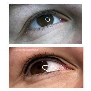 permanent-eyeliner-portfolio-4