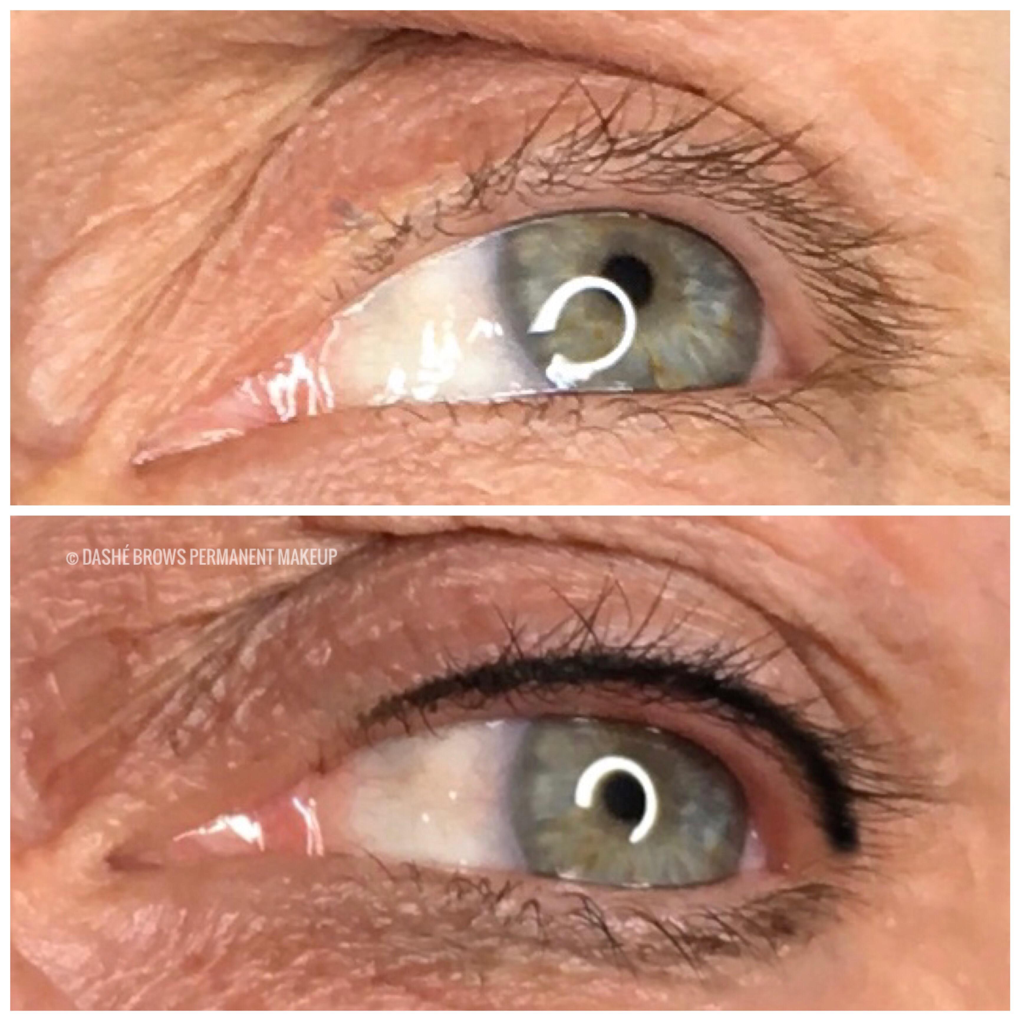 permanent-eyeliner-portfolio-5