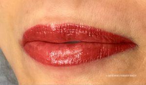 permanent-lips-portfolio-5