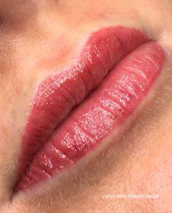 permanent-lips-portfolio-6