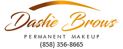 Permanent Makeup San Diego